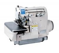 Hikari HX6804T-02UTD