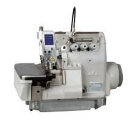 Hikari HX6804T-82