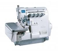 Hikari HX6816-04