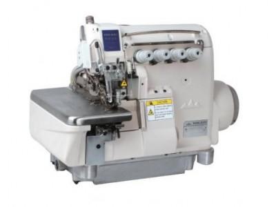 Hikari HX6816T-03