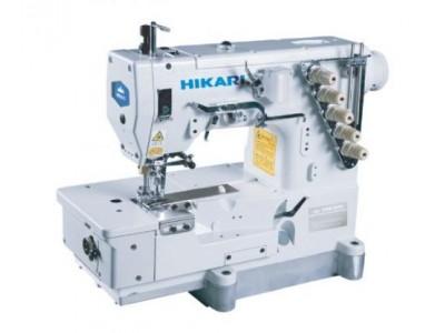 Hikari HW762-01x356