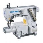 Hikari HW782-01x356