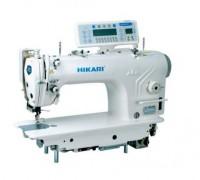 Hikari H7900-7С