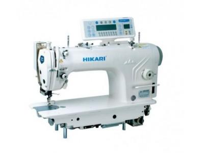 Hikari H7900SH-7С-3