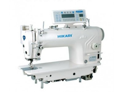 Hikari H7920SH-7С-3