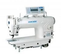 Hikari H7920S-7С-3
