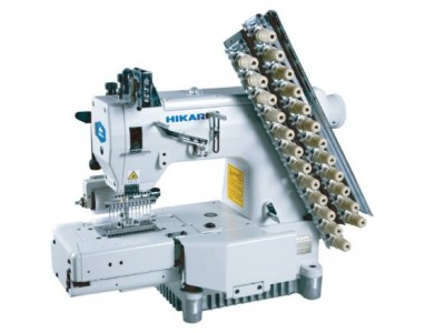 Hikari HCW800-04085P
