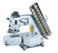 Hikari HCW800-12064P
