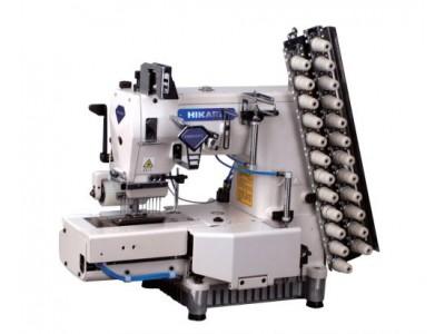 Hikari HW800T-12064PUTC/AK