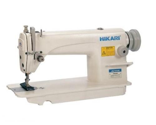 Hikari H8600