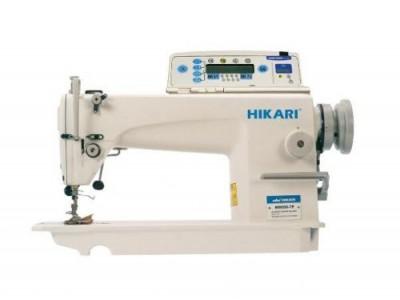Hikari H8600-7PV