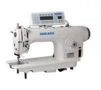Hikari H8800-7C-4