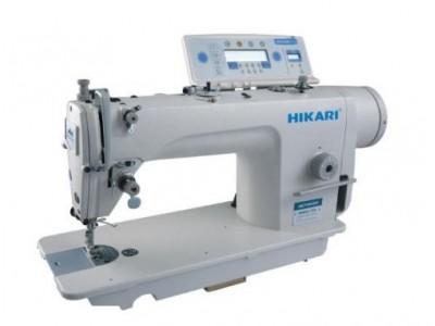 Hikari H8800-7P2-II