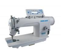 Hikari H8800H-7PII