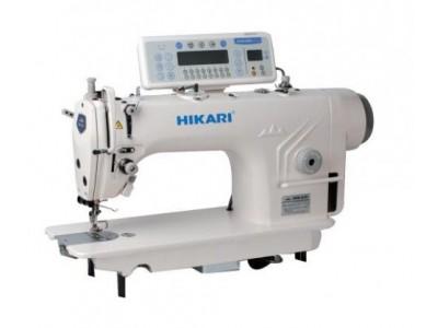 Hikari H8800H-7С