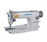 Hikari H8800N