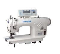 Hikari H8880-7С-2
