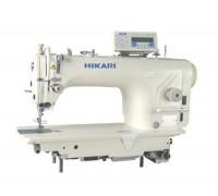 Hikari H9180N-7С-3