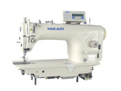 Hikari H9180NH-7С-3