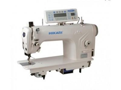 Hikari H9900D-7С