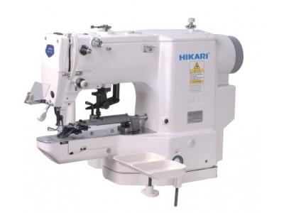 Hikari HK-438D