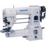 Hikari HS-160-20