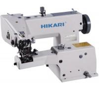 Hikari HS-801
