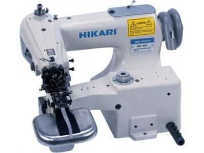 Hikari HS-861