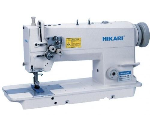 Hikari HT2-842-5 II
