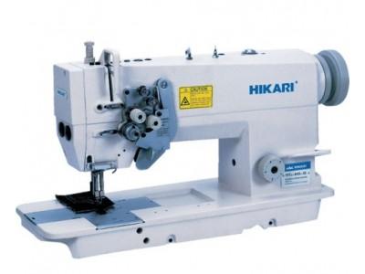 Hikari HT2-845-3 II