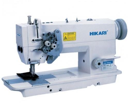 Hikari HT2-845-5 II