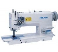 Hikari HT2-872-5 II