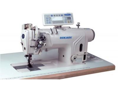 Hikari HT9210