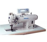 Hikari HT9210-7P-3