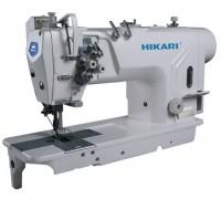 Hikari HT9220-7P-3