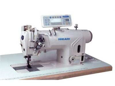 Hikari HT9250
