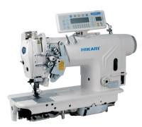 Hikari HT9260