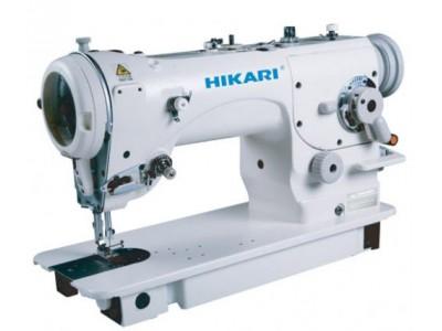 Hikari HZ-2284NT-II