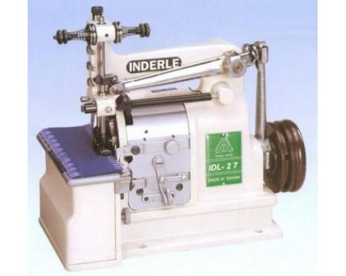 Inderle IDL-27