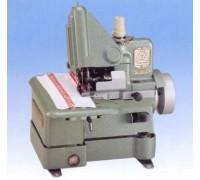 Inderle IDL-302
