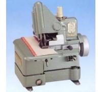 Inderle IDL-303