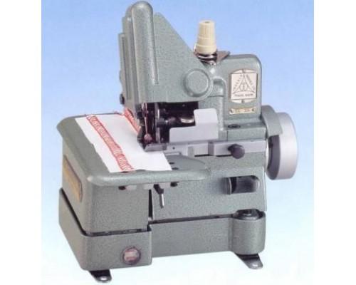 Inderle IDL-306A