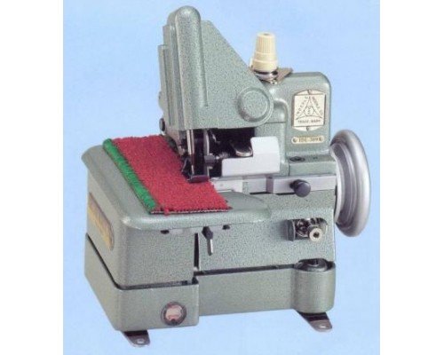 Inderle IDL-309