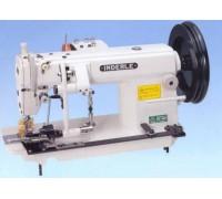 Inderle IDL-400