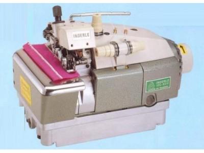 Inderle IDL-624