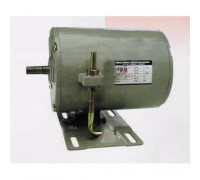 Индукционный мотор FSM 220 В