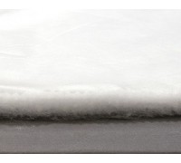 Кабель-вход SYTGKC42 для термостата