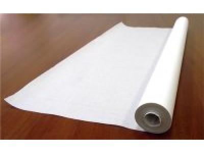 Калька бумага для выкройки под карандаш ширина 84см (уп 10м) 84010