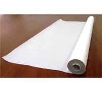 Калька бумага для выкройки под карандаш ширина 84см (уп 40м) 84040