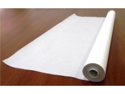 Калька бумажная (62,5см*10м)